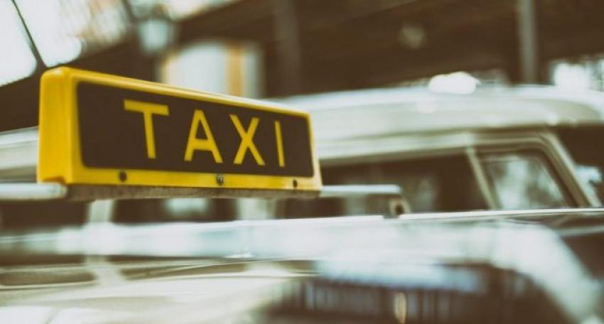 Andalucia taxi drivers make their services more competitive