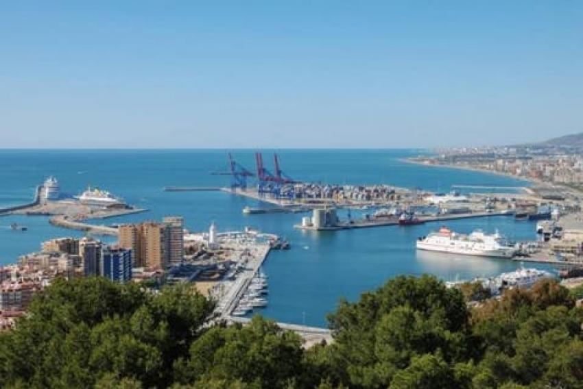 COSTA DEL SOL  Malaga to Launch Tourism Campign in the UK