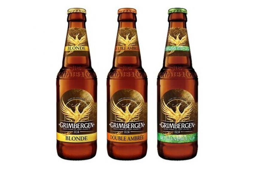 Damm to distribute Grimbergen beer in Spain, Andorra and Gibraltar