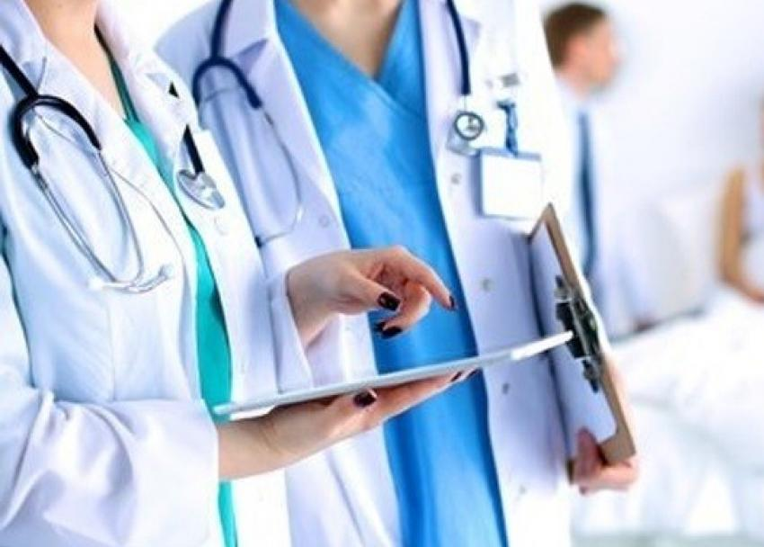 European countries offer enticing packages to attract Spanish doctors