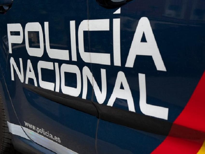 Mallorca police make two arrests for residency papers scam