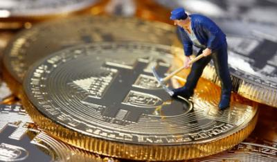 Bitcoin Up in August as Impressive Divergence Points to Gains Ahead