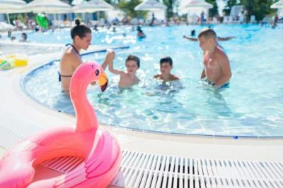 Costa Del Sol Finally Opens to  Vaccinated Tourists