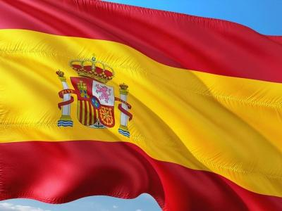 EU: No Investment Fund for Spain Without Major Reforms