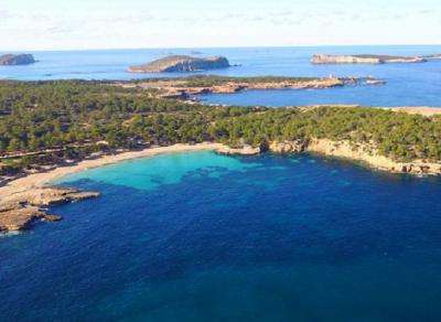 Travel agents call on Balearic government to create tourism voucher to encourage inter-island travel